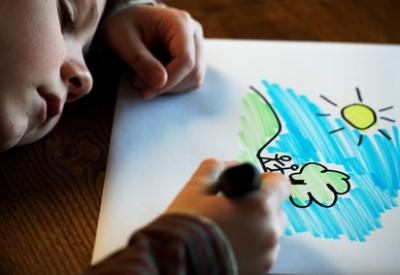 nen dibuixant