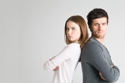 comunicación_pareja