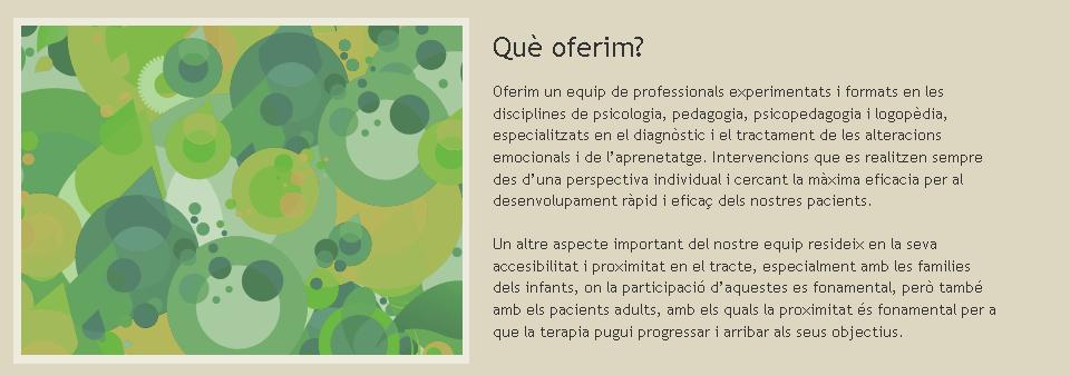 psicopedagogia_sabadell