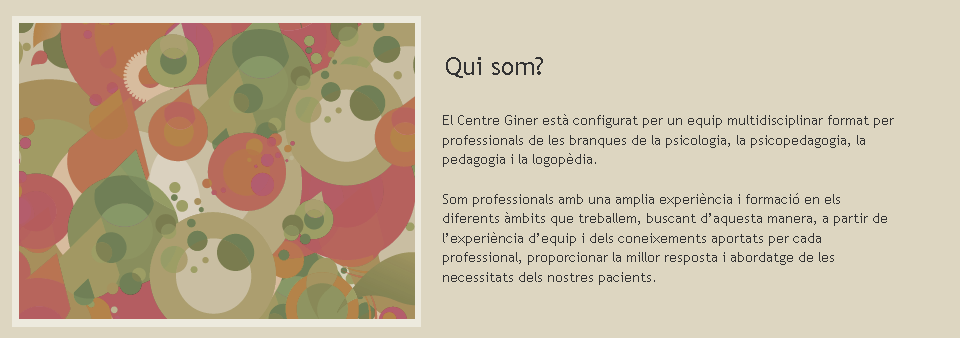 psicologia_sabadell