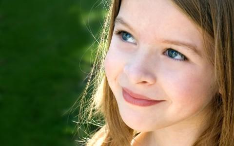 Ansietat infantil i adolescent: definició i pautes per a casa