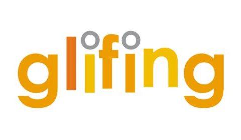 Promoció Glifing estiu de 2019