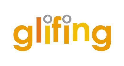 Incorporació del mètode Glifing al Centre Giner