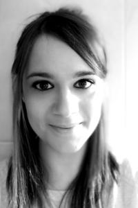Anna-Ruiz-Llorenc-blackwhite